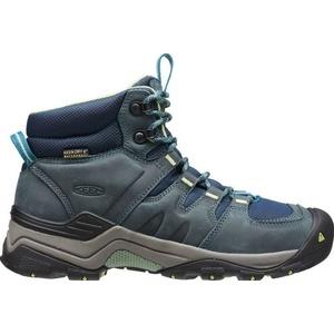 Dámské boty Keen Gypsum II MID W, midnight navy/opaline, Keen