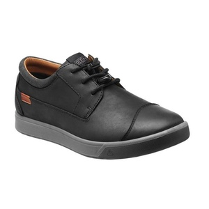 Pánské boty Keen Glenhaven M, black, Keen