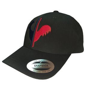 Kšiltovka Rossignol Rooster Cap RLHMH36-200, Rossignol