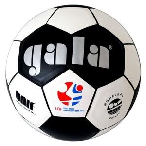 Nohejbalový míč Gala 5042 S, Gala