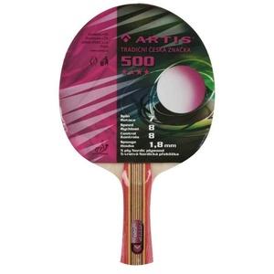 Pálka na stolní tenis Artis 500, Artis
