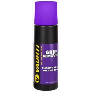 Smývač vosků Vauhti Grip Remover 80 ml, Vauhti