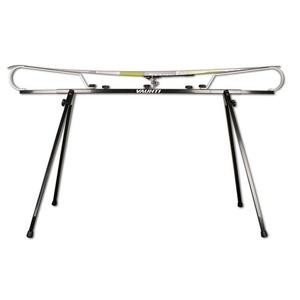 Mazací stolice-kopyto Vauhti, Vauhti