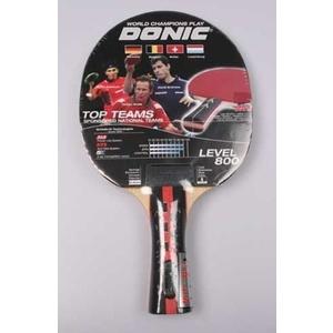 Pálka na stolní tenis DONIC 800, Donic