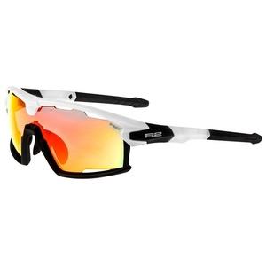 Sportovní sluneční brýle R2 Rocket AT098B, R2