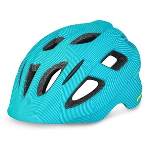 Dětská cyklistická helma R2 BONDY ATH07F, R2