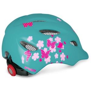Dětská cyklistická helma R2 Ducky ATH10I , R2