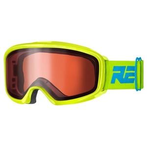 Dětské lyžařské brýle Relax Arch HTG54D , Relax