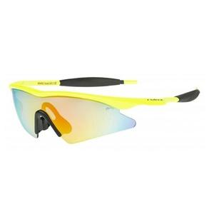 Sportovní sluneční brýle Relax Yuma R5405C