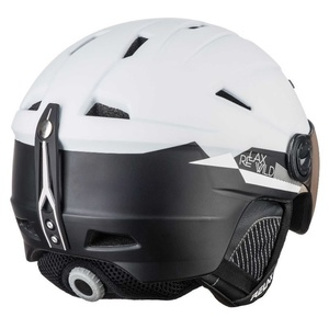 Helma Relax Stealth RH24D, Relax