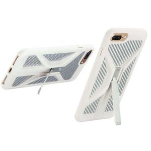 Obal Topeak RIDECASE pro iPhone 6 Plus, 6S Plus, 7 Plus, 8 Plus bílá, Topeak