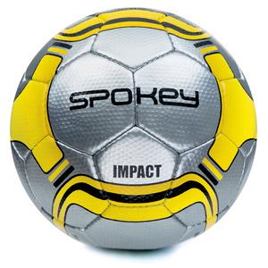 fotbalový míč Spokey IMPACT  vel. 5