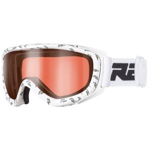 Brýle Relax FELT HTG16D, Relax