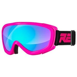 Brýle Relax FELT HTG16R, Relax