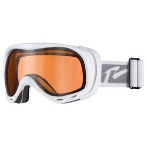 Brýle Relax AIRFLOW HTG22N, Relax