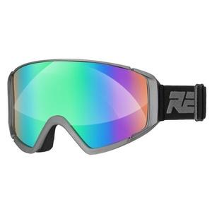 Lyžařské brýle Relax Cruiser HTG29A , Relax
