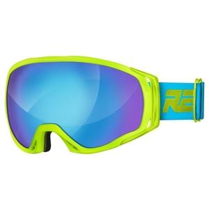Brýle Relax HERO HTG41E, Relax