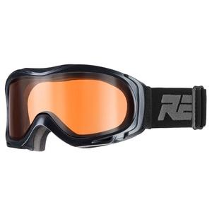 Brýle Relax SPEEDY HTG50E, Relax
