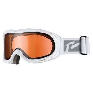 Brýle Relax SPEEDY HTG50F, Relax