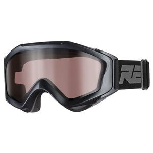 Brýle Relax Swift HTG53B, Relax
