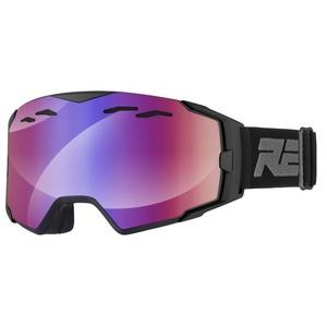 Lyžařské brýle Relax ARROW HTG55B, Relax