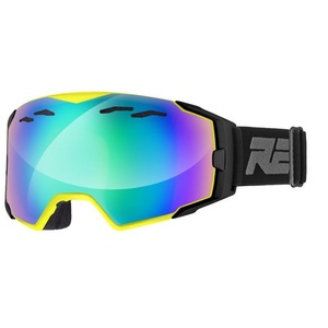 Lyžařské brýle Relax ARROW HTG55C, Relax