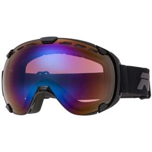 Lyžařské brýle Relax Dragonfly HTG56A, Relax