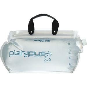 Láhev Platypus Platy Water Tank 6 l, Platypus