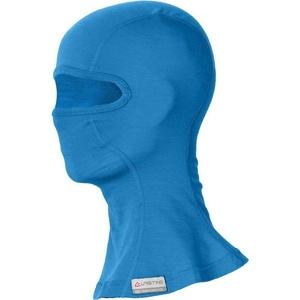 Kukla Lasting WAK 5151 modrá vlněná, Lasting