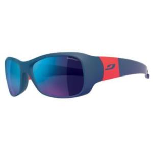 Sluneční brýle Julbo PICCOLO SP3 CF, Julbo