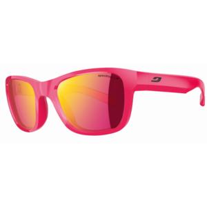Sluneční brýle Julbo REACH L SP3 CF, Julbo
