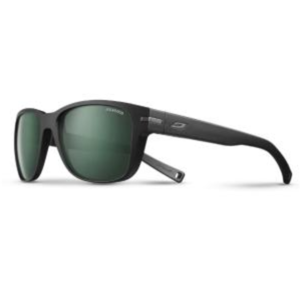 Sluneční brýle Julbo Carmel Polar 3 matt black, Julbo