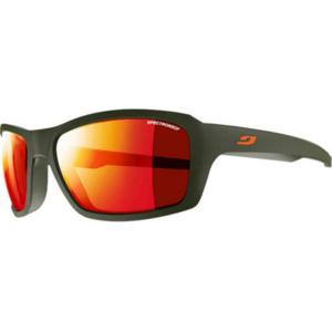 Sluneční brýle Julbo EXTEND 2.0 SP3 CF army mat , Julbo