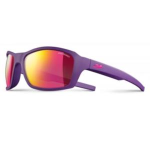 Sluneční brýle Julbo EXTEND 2.0 SP3 CF matt violet, Julbo