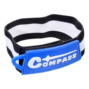 Pružný cykloupínač Compass, Compass