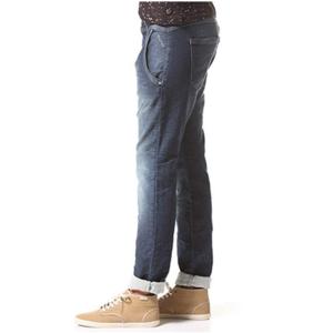 Kalhoty Mavi Leona sporty, MAVI