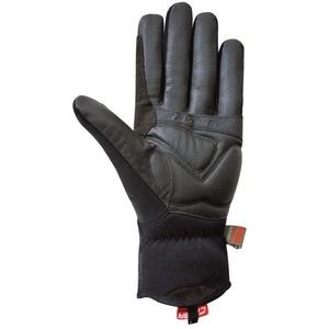 Zimní rukavice Chiba Express+ 31176.10. černé, Chiba