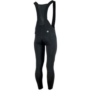 Zimní cyklistické kalhoty Rogelli VENOSA 3.0 002.107. černá, Rogelli