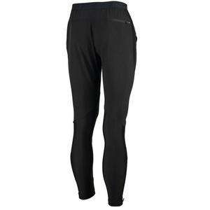 Pánské zahřívací kalhoty Rogelli Evermore, 800.008. černé, Rogelli