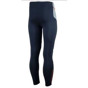 Pánské běžecké kalhoty Rogelli Broadway, 830.741. modro-červené, Rogelli