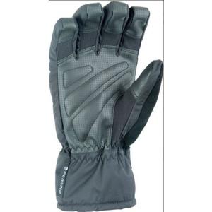 Rukavice Ferrino Highlab Snug black, Ferrino