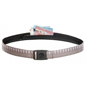 Pásek Ferrino Security Belt brown, Ferrino