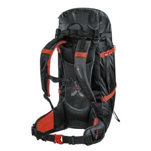 Nepromokavý batoh Ferrino Dry Hike 48+5 black 75207, Ferrino
