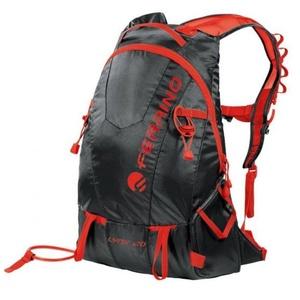 Turistický batoh Ferrino Lynx 20 černá, Ferrino