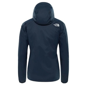 Bunda The North Face W QUEST INSULATED T0C265U6R, The North Face