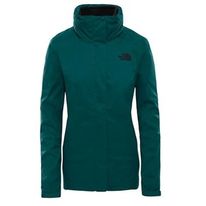 Bunda The North Face W EVOLVE II TRICLIMATE T0CG565VK, The North Face