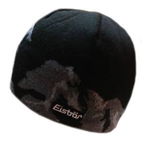 Čepice Eisbär Orvo MÜ 30525-709, Eisbär