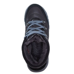 Boty The North Face W THERMOBALL LACE II T92T5LNSW, The North Face