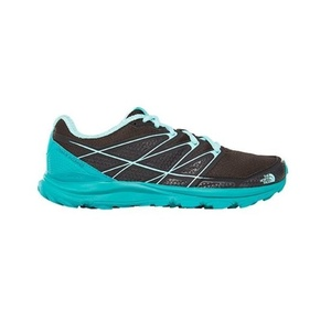 Boty The North Face W LITEWAVE ENDURANCE BLC T92VVJKW, The North Face