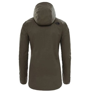 Bunda The North Face W ALL TERRAIN ZIP-IN JACKET T933GS21L, The North Face